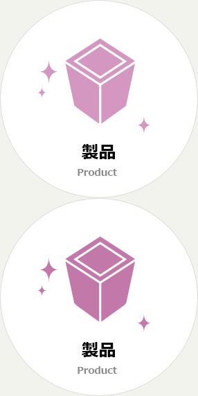 久保田製作所の製品